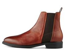 Chelsea Boots 'Linea'