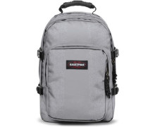 Rucksack 44 cm 'Authentic Collection Provider 17 II' grau