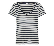 T-Shirt 'jdycloud'