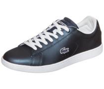 'Carnaby Evo' Sneaker Damen basaltgrau