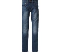 Jeans 510 Skinny fit blau