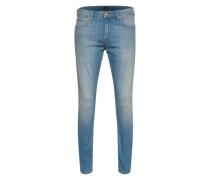 Jeans 'Malone' blue denim