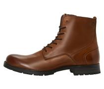 Boots 'Jfworca'