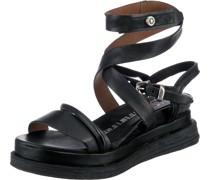 Sandale 'Lagos'