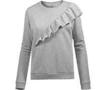 Estelle Sweat Sweatshirt Damen