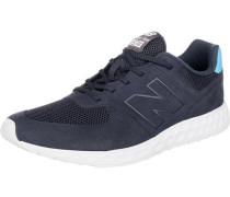Fresh Foam Mfl574 Sneaker blau