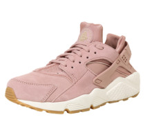 Sneaker 'Air Huarache Run' rosé