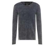 Pullover Parsley blau