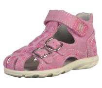 Sandalen pink / rosa