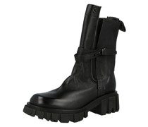 Stiefel 'Hell'