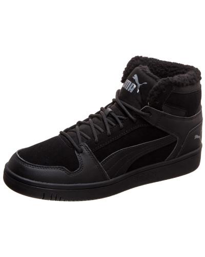 Sneaker 'Rebound LayUp SD Fur'