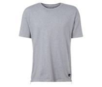 T-Shirt 'edmund' grau