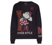 Sweatshirt 'Disney Minnie'