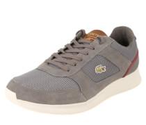 Sneaker 'joggeur' grau