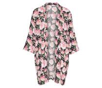 Kimono 'jdyvictory'