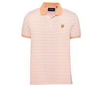 Poloshirt 'Summer'