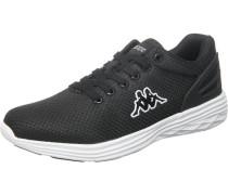 Trust Sneakers schwarz