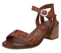 Sandale 'lei '