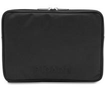 Notebook Laptophülle 28 cm schwarz