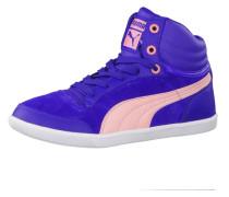 Sneaker Glyde Court Jr 355273 blau