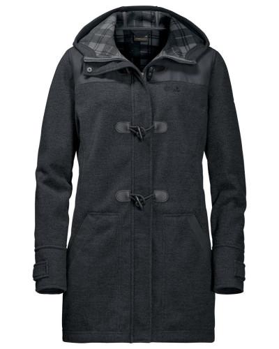 Dufflecoat 'edmonton Coat'