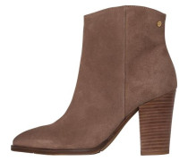 Boot 'l1285Opez HG 4B' taupe