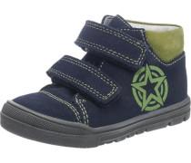 Lauflernschuhe für Jungen blau / grün