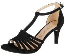 Ocelo Sandaletten schwarz