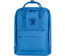 Re-Kanken Daypack royalblau