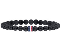 Armband »2700675L Men´s Casual« schwarz