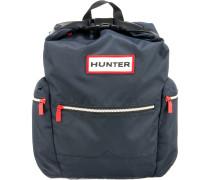 Original Topclip Backpack Tagesrucksäcke