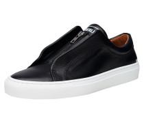 Sneaker 'No. 115 MS'