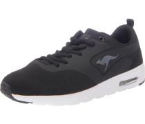 KangaCore 2106 Sneakers schwarz