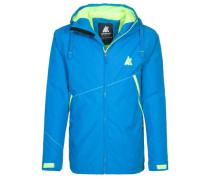 Jack Jacket blau