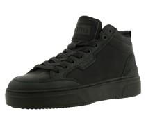 Sneaker ' T1900 MID TNL '