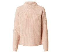 Pullover 'Jennie'