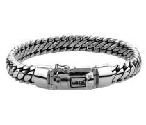 Armband 'Twisted'