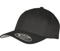 Cap ' Wooly Combed Adjustable'