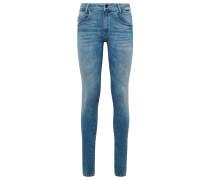 Jeans ' Adriana '
