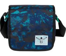 Sport 15 Shoulderbag Small Umhängetasche 21 cm mischfarben
