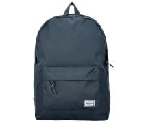 Rucksack 'Classic 17 Backpack' basaltgrau