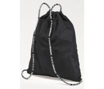 Turnbeutel 'drawstring Sports Bag'