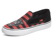 Schuhe »Trase X TR« rot / schwarz
