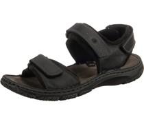 Sandale 'Carlo 11'