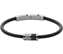 Armband »Olaf Skjm0115040« schwarz