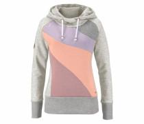Kapuzensweatshirt »Ervie«
