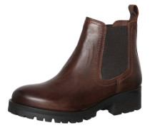 Chelsea Boot 'Monika' braun