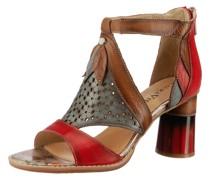 Sandalette 'Gucstoo'