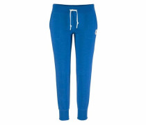Jogginghose 'core Signature Pant Women' blau