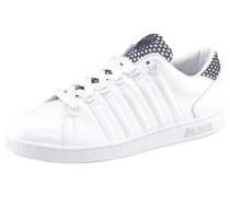 Sneaker 'Lozan III TT' schwarz / weiß